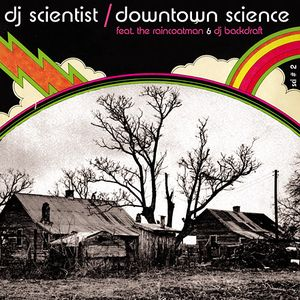 Downtown Science (Part II)