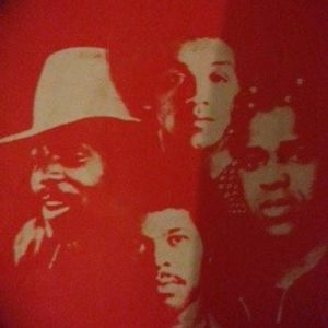 Morri Soul Vibe - Routes In Rhythm
