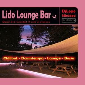 Lido Lounge bar vol.1