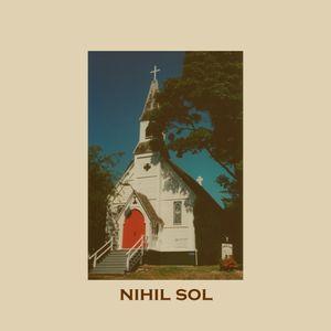 Nihil Sol (1998)