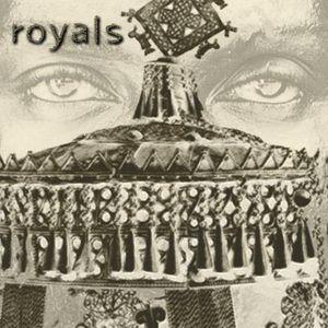 Algoriddim 20070119: Royals
