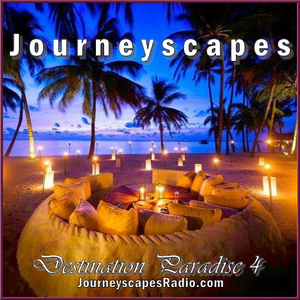 PGM 221: Destination Paradise 4