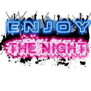 Dj Marcos Silva - Birthday Enjoy The Night Special SET PROMO