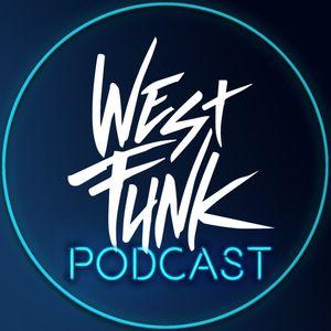 WestFunk show Episode 081