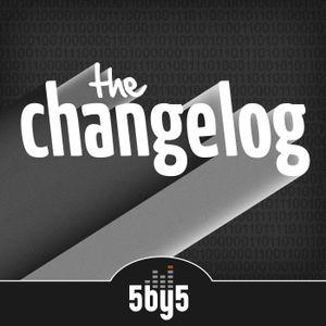 The Changelog 194: Elixir with José Valim