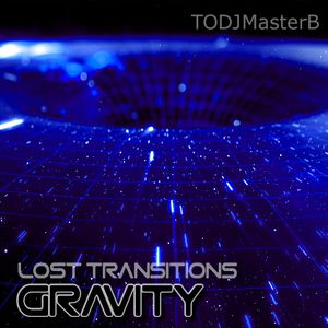 Lost Transitions: Gravity