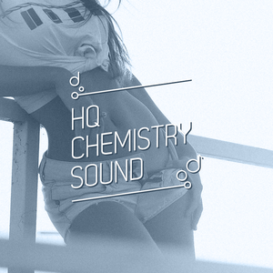 HQChemistrySound - House sessions 29