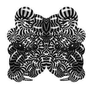 DJ Cityzenkane. Bladerrunner pt 1. Chilled electronica blended with samples from bladerunner