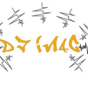 mixtape juillet 2012 - dj inag