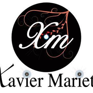 ange ou demon - Xavier Mariette promotional mix