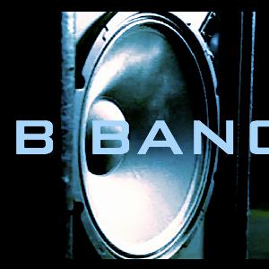 Club Hits Banger 2.0 (Presents. By LYTE)