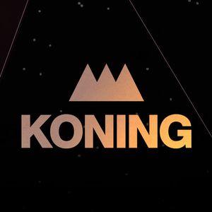 Mixtape Koning DJ Set :: 01.11 @ Ahoy