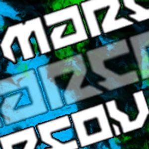 Marco V - Top Ten Mix (November 2010)