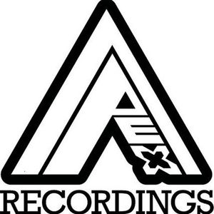 Apexx Recordings show on the 27 june 2012