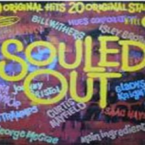 Souled Out 26.06.17 - part 2
