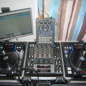 DEMO DJ GENI