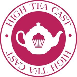 High Tea Cast 070914
