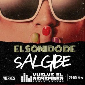EL SONIDO DE SALGIBE 30