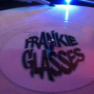 Frankie Glasses