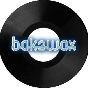 Superdan - Bak2Wax - Second Event (Jazzy Kex Blackburn)
