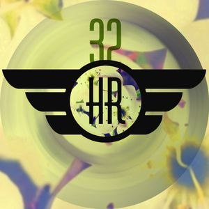 Helioscope Radio 032 (incl. Reflection Soul Guestmix)