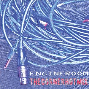 The Corner Hot Mix