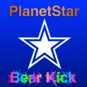 Bear Kick