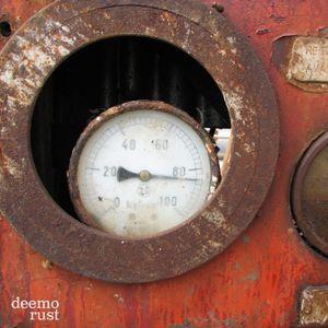 Deemo - Rust