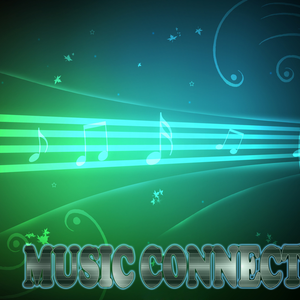 Music Connection - February 10, 2019