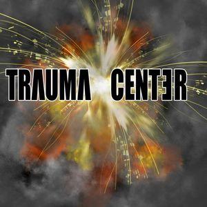 Trauma Center- 2 hours vol 3