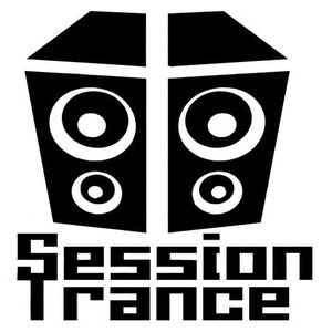 Session Trance 009