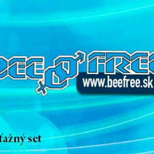 MATIASS PRODUCER - BEE FREE 30 MIN SET