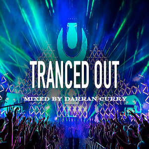 Tranced Out mixed by Dj Darran Curry