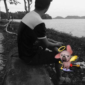 Việt Mix ^^! - Em Gái Mưa Ahihi - Đạt 9 Tuổiiii