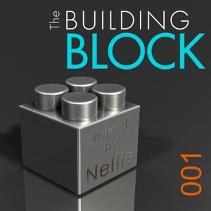 The Building Block 001