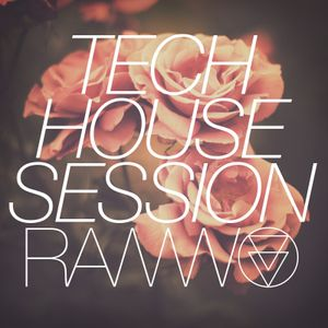 2014 TECH HOUSE SESSION