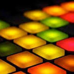 MAZZI & SMOOVY Present: Fiery Mixtape (Summer Edit)
