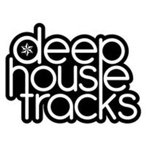 Deep House dj Vitale
