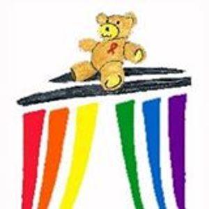 Prideradio Sendung vom 23.01.2016
