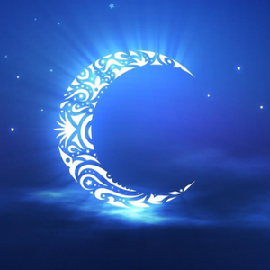 Veer - Lunes Fairytales - Arabesque