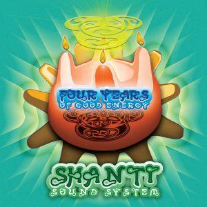 Dj Myst - 4 Years of good energy mix tape 2000 side B