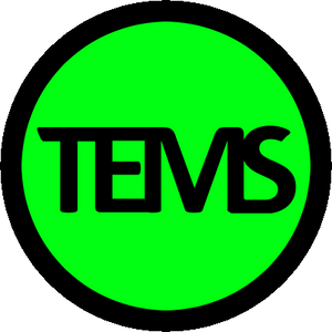 Tems Trance Sessions #2
