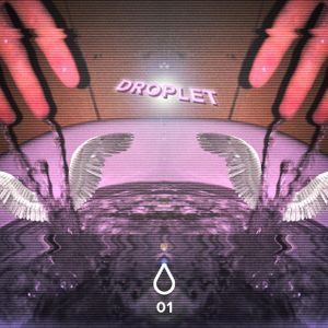 Droplet Podcast 01