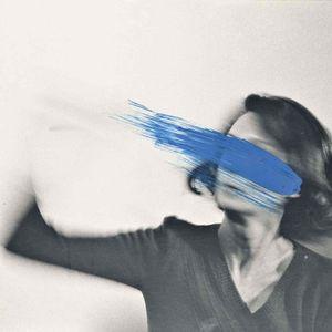 mafalda - colectivo futurecast 059