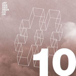 Jay van der Veen Podcast #10