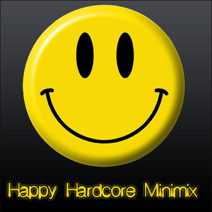 Happy Hardcore minimix