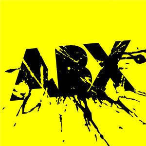 Andy ABX - Spring 2012 - Fish Don't Dance DJ Mix