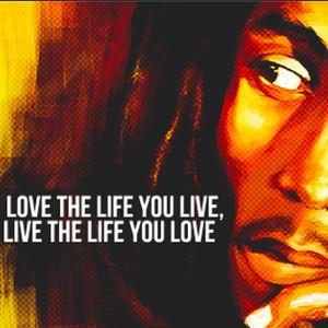 Marley Step