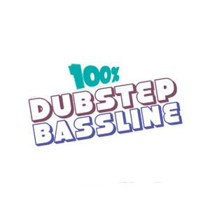 HypeCast_Dubstep_Mix_By_Mjazzy_AGOSTO2010