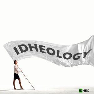 IDHEC - IDHEOLOGY 030 - Rock 2.0 Mix